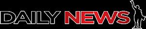 Новости Украины - DAILY-NEWS