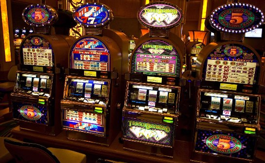 Pointloto - качественный азарт