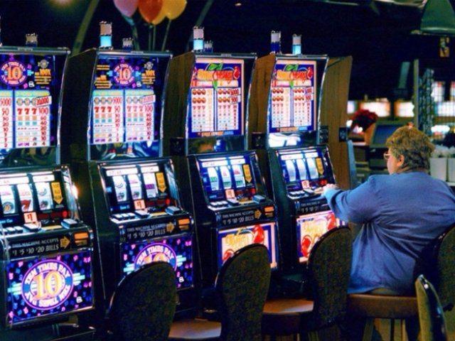 Проверка сайта онлайн казино GGbet