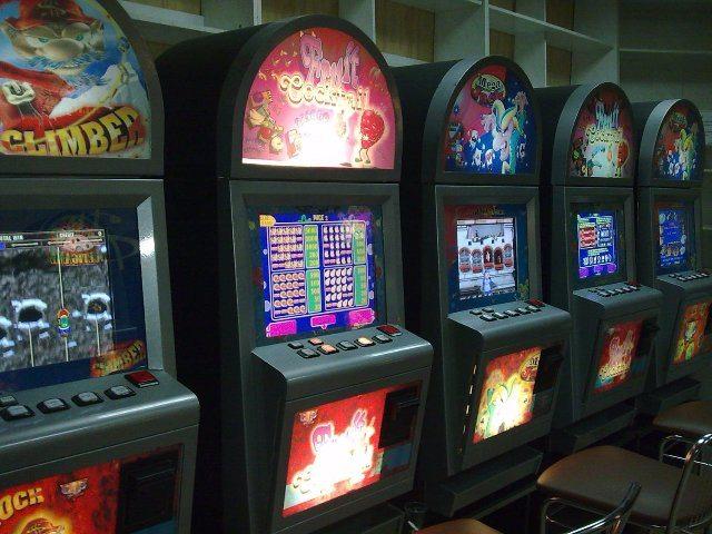 Низкие ставки и высокие выигрыши в казино Вулкан