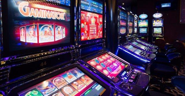 Игровое интернет казино Вулкан - это настоящий русский азарт