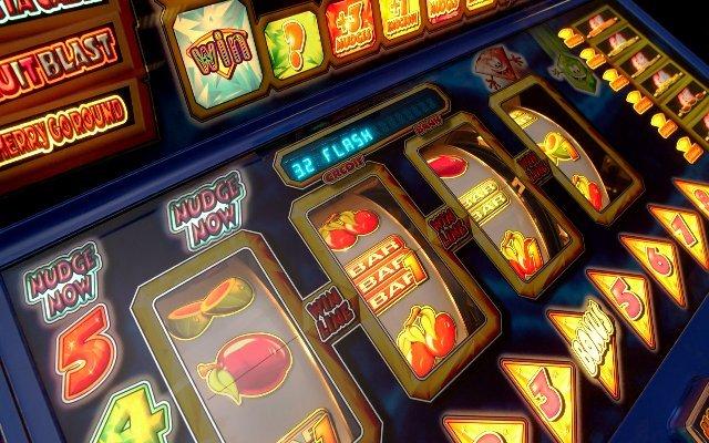 Увлекательные игры в браузере на денежные ставки