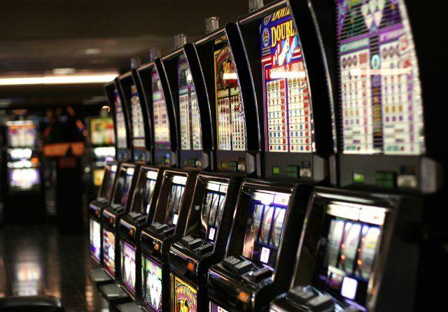 Casino X дает всем игрокам установку на успех