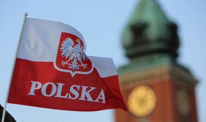 Журналисты выяснили, сколько зарабатывают украинцы в Польше
