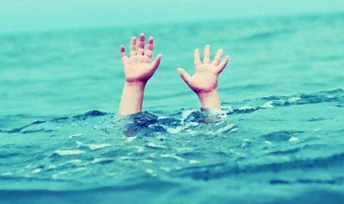 Хмельнитчина: при загадочных обстоятельствах утонул 4-летний мальчик