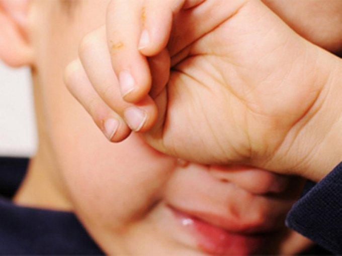 Подростки зверски изнасиловали мальчика под Иркутском