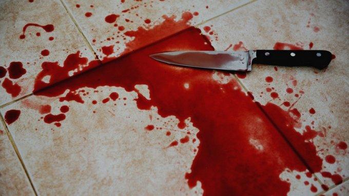 Убийство в Киеве: 52-летний мужчина скончался до приезда «скорой»