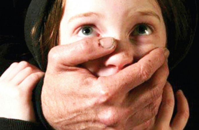 В США прямо в суде педофил-убийца совершил суицид