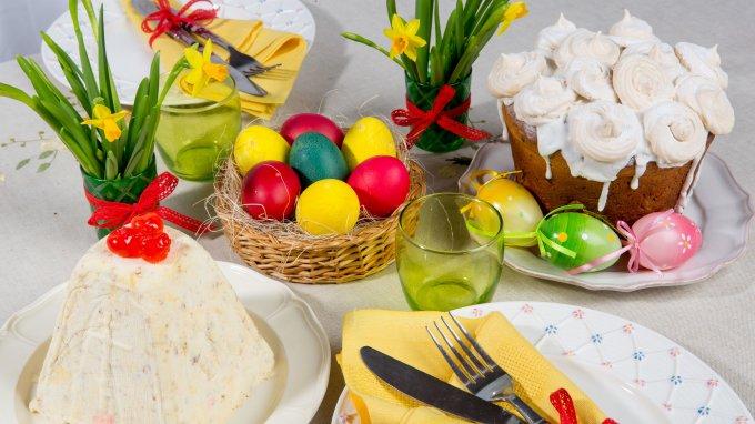 Диетологи подсказали, как справиться с последствиями переедания