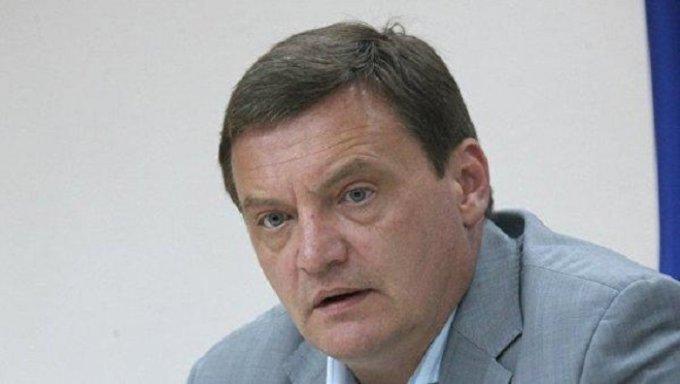 Замминистра сделал важное заявление о закупке российского угля