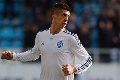 «Галатасарай» готовит «Динамо» щедрое предложение по защитнику