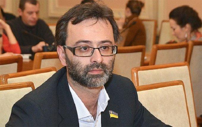 Нардеп назвал потенциального союзника Украины