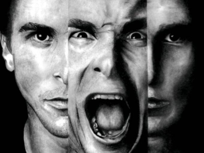 Голливудские звезды, страдающие психическими заболеваниями. Фото