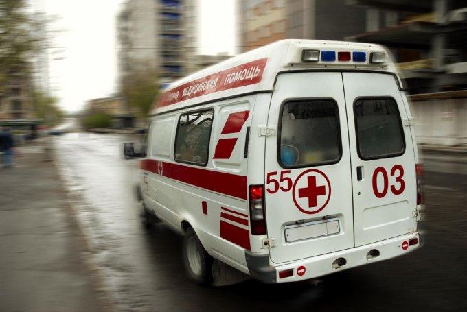 В Дагестанской школе взорвалась граната: погиб восьмиклассник