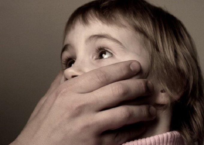Скандал в московской больнице: мужчина изнасиловал 8-летнюю девочку