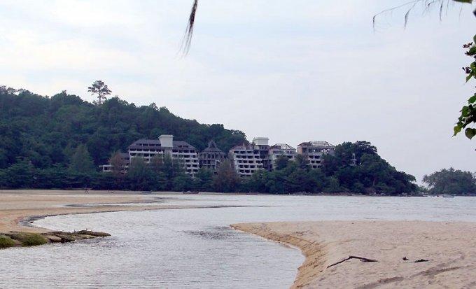 21-летний таец устроил онлайн-трансляцию убийства собственной дочери