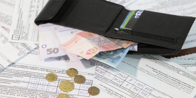 В мае пересчитают субсидии: сколько придется платить