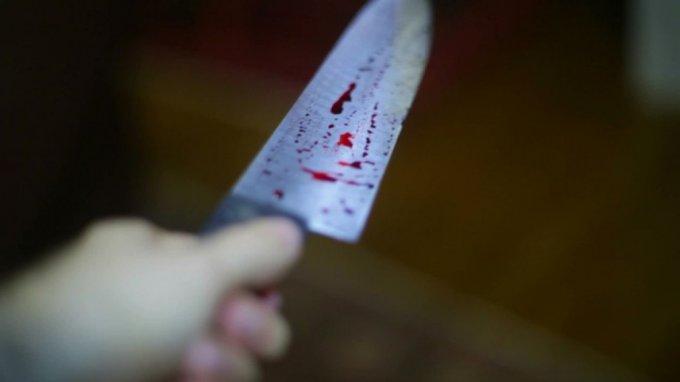 Житель Ивано-Франковщины хладнокровно зарезал своего товарища