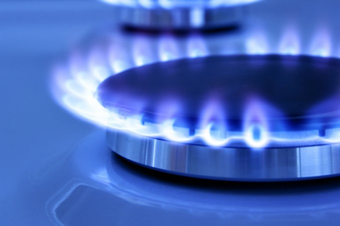 Постановление опубликовано: абонплата за газ отменена официально