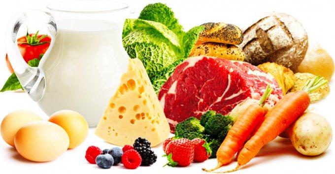 Эти продукты нельзя есть людям с больным сердцем