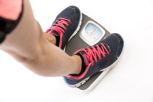 Названы основные плюсы и минусы белковой диеты
