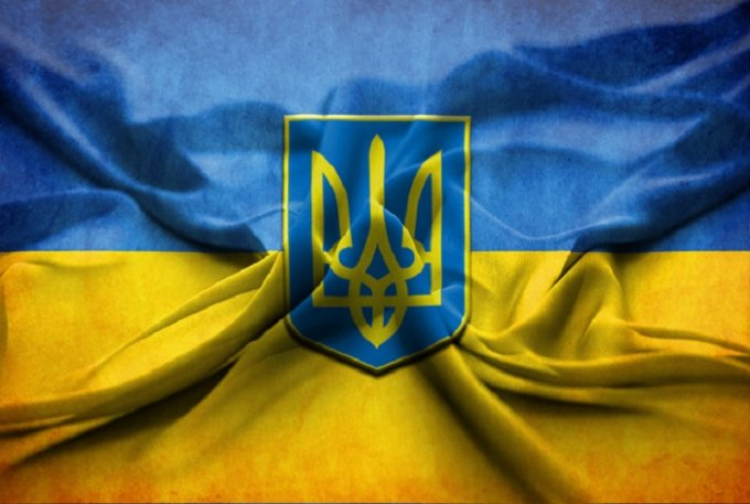 Утвержден новый порядок аттестации на знание чиновниками украинского языка