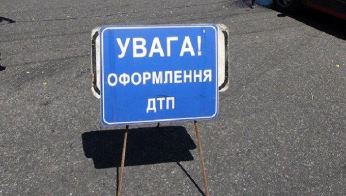 На Киевщине в ДТП разбился 29-летний священник-депутат