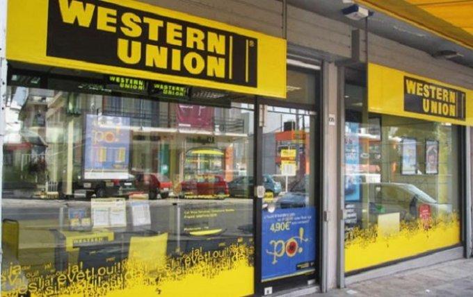 СМИ сообщили важную новость, касающуюся переводов Western Union