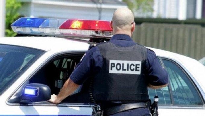 Полицейский в Техасе расстрелял 15-летнего афроамериканца