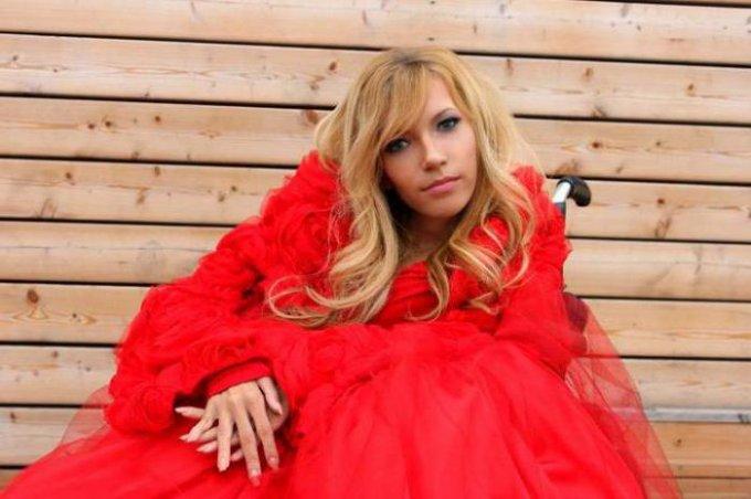 Евровидение-2017: Скандал из-за претендентки от России набирает оборотов