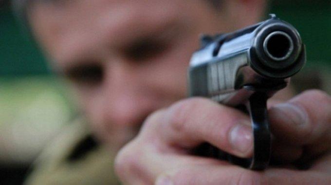 В Киевской области пьяный мужчина жестоко наказал обидчика