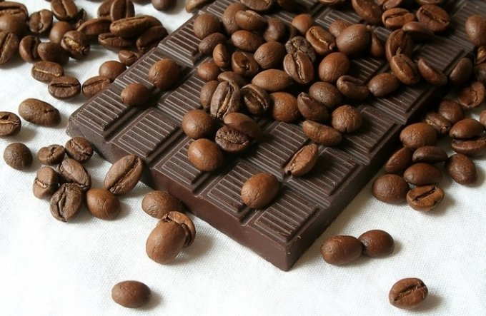 Медики назвали ранее неизвестное и очень полезное свойство шоколада