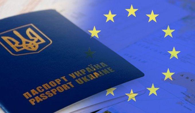 Путешествие в Европу без визы: основные правила