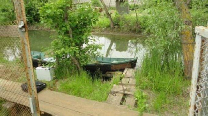 Одесская область: Появились подробности жестокой расправы над пенсионеркой