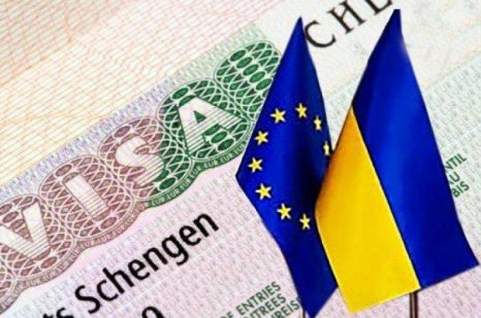 Названы условия, при которых Украине «прикроют» безвиз
