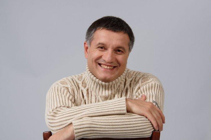 Арсен Аваков рассказал, как жестко могут наказать пранкера Седюка