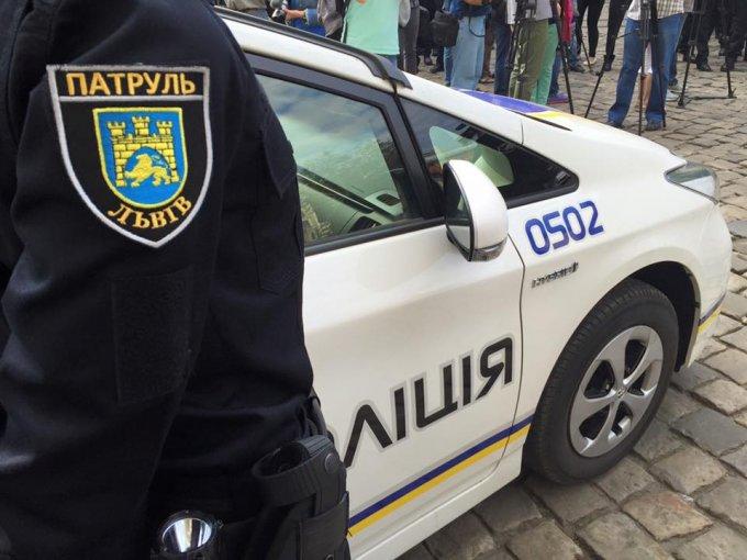 Во Львове 53-летнюю женщину в собственной квартире забили до смерти