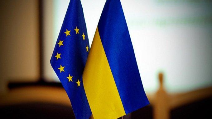 Официально: безвиз для украинцев вступит в силу в ночь на 11 июня