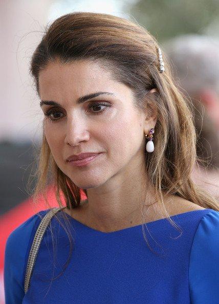 Жены диктаторов или самые красивые «первые леди» в истории. Фото