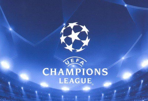 Определились 22 участника Лиги Чемпионов