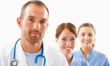 Как устроиться работать врачем в Польше