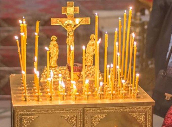 Родительская суббота перед Троицей: народные приметы и традиции