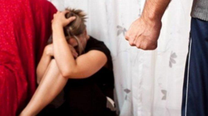 48-летний одессит подшофе забил собственную жену до смерти