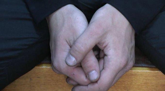 На Херсонщине экс-заключенный снова пошел на жестокое убийство
