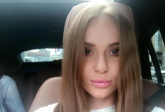 Солистка «НеАнгелов» поразила сходством с другой певицей