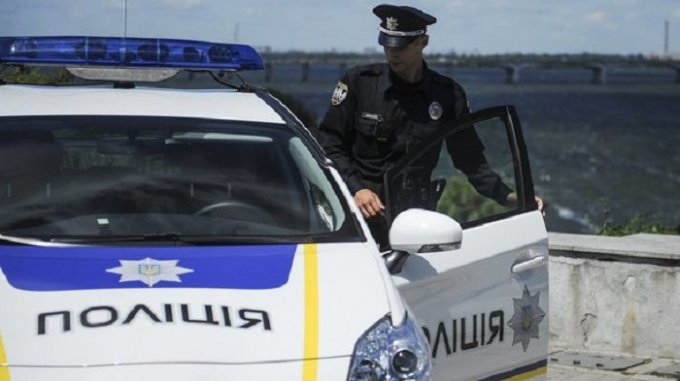 Новая дорожная полиция: засад в кустах не будет