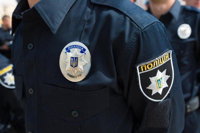 Драка под Киевом: 54-летнего мужчину забил до смерти пьяный товарищ