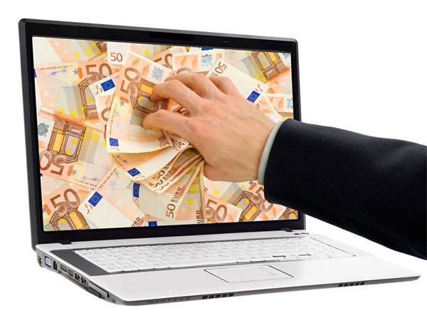 Мгновенные займы на карту без отказа любому украинцу