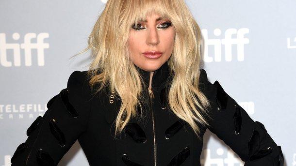 Леди Гага и Пенелопа Крус рассказали, чего боятся больше всего