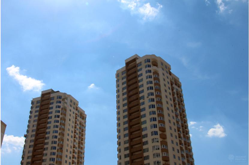 Идеальная новостройка в Броварах глазами инвестора — современная и комфортная